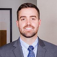Lawyer at Nixon Peabody